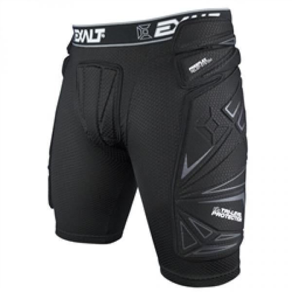 Exalt FreeFlex Slide Shorts Medium