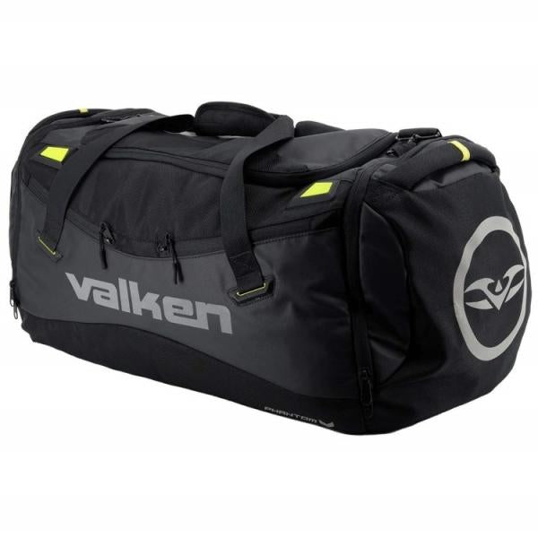 Valken Phantom Duffle Bag