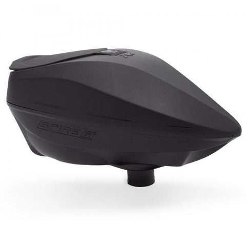 Virtue Spire iR2 Loader - Black