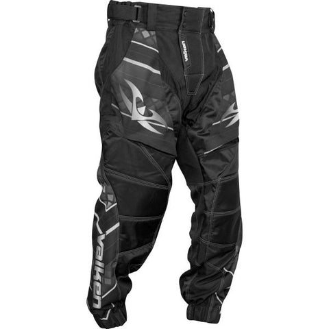 Valken Pants Attack Black/ Grey - Small