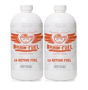 Brain Fuel Buy 2 and Save!