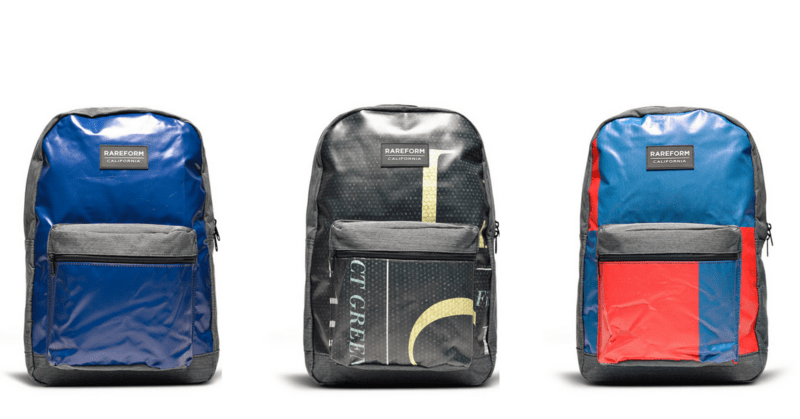 Ace Urban Travel Daypack