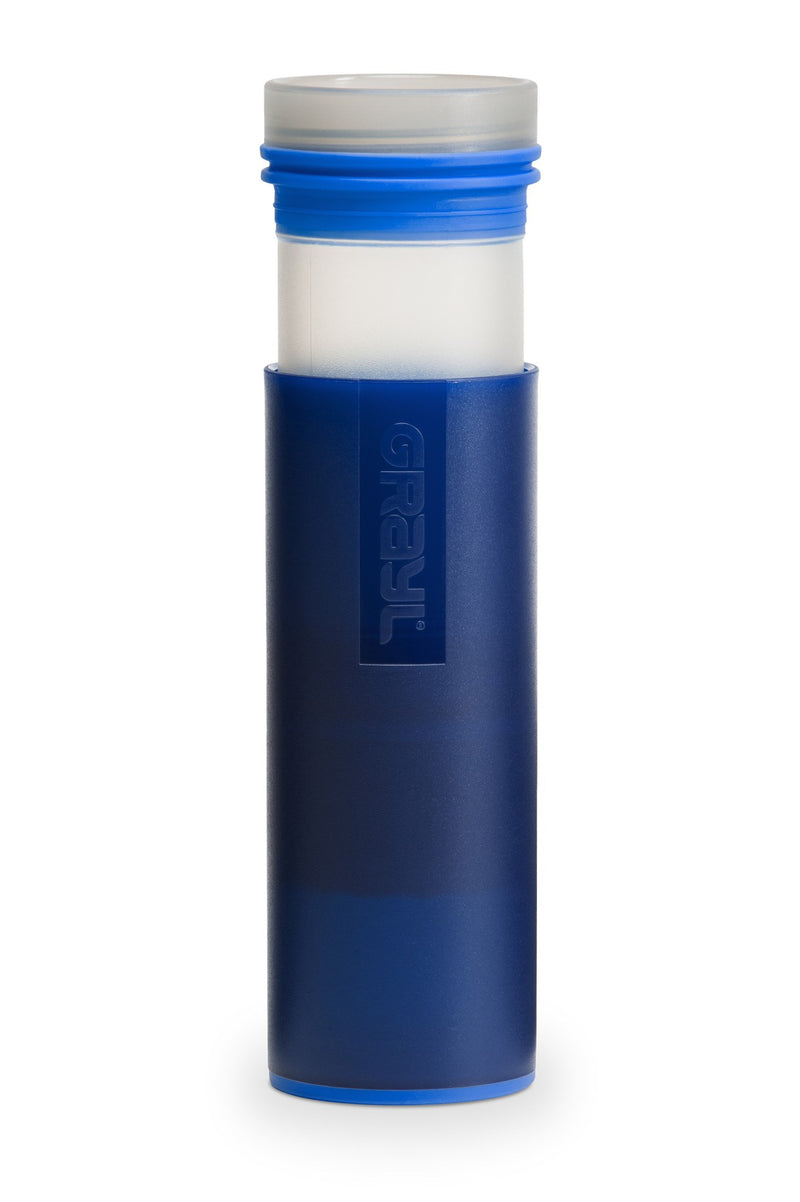 purify water bottle filter
