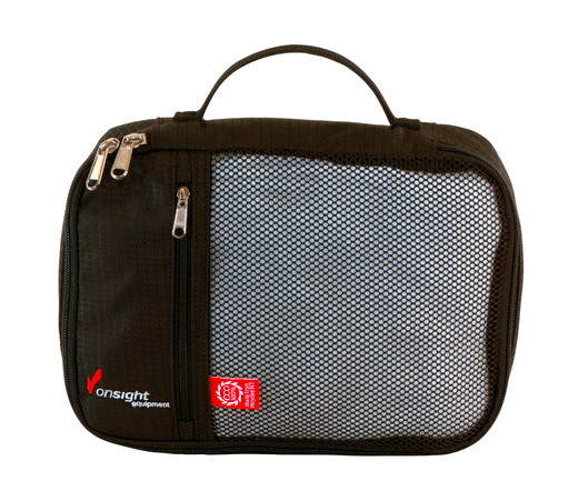 Lightweight Packing Cubes | Recycled |