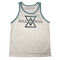 Soul2Soul Tour Triangle Tank