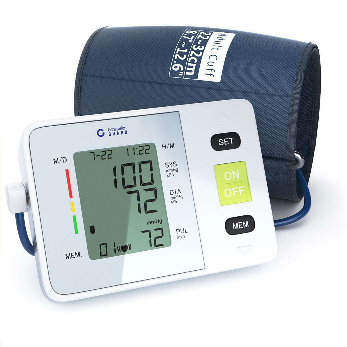 High blood pressure (hypertension) - Symptoms and... - Mayo Clinic
