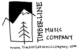 Timberline Music Company