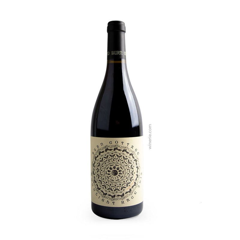 Burn Cottage Moonlight Race Pinot Noir 2015 750 ml