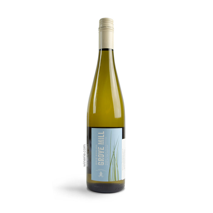 Grove Mill Riesling 2016 750ml