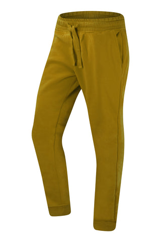 New Men Solid Jogger Pants Regular Fit