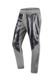 New Men Coke Boys Jogger Pants