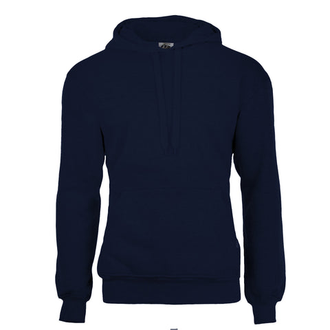 Pro 5 Pull Over Hoodies