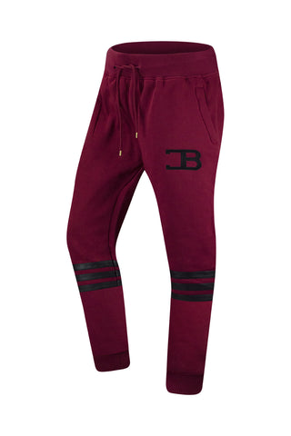 NEW Men Jogger Coke Boys Pants