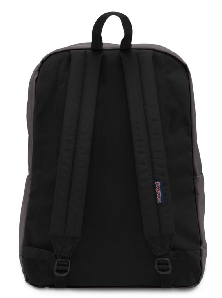 Jansport Superbreak Forge Grey