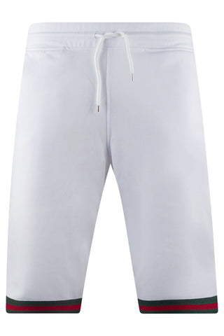 New Men Southpole Track Shorts