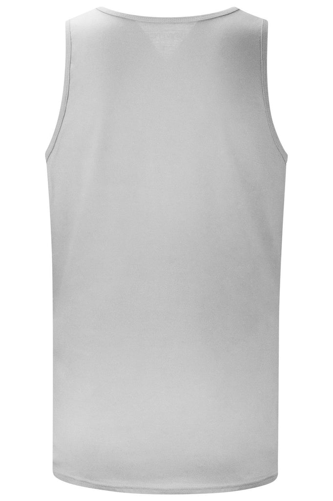 New Men Billionaire Club Tank Top