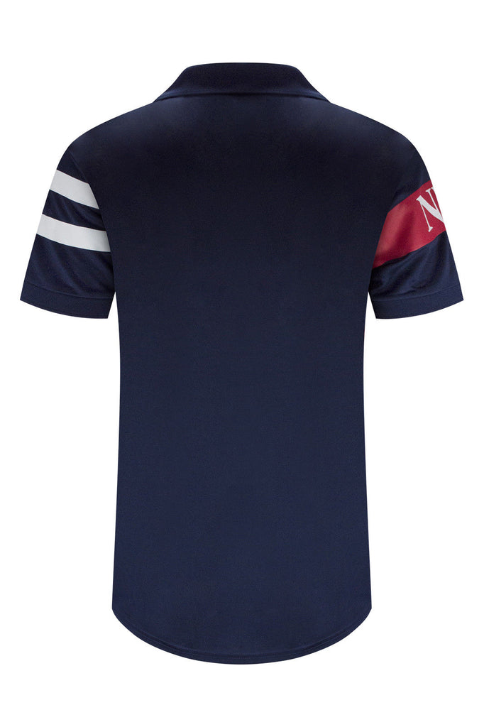 New Men Polo 2018 World Cup