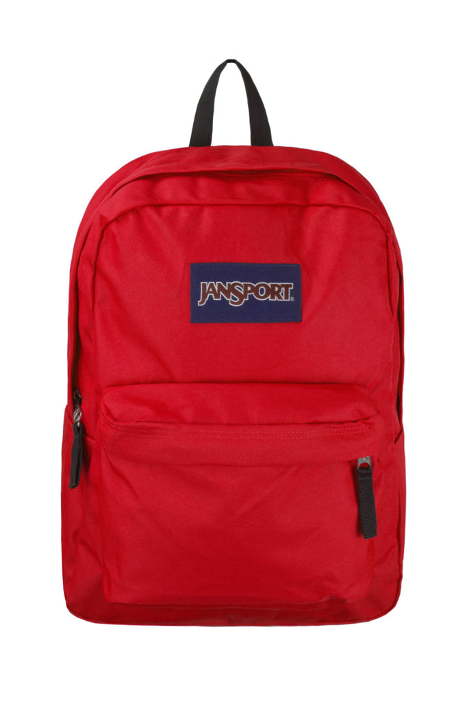 Jansport Superbreak Backpacks