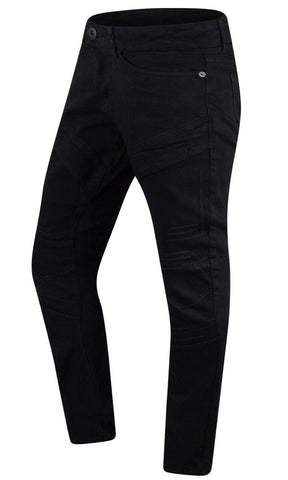New  Denim Indigo Stretchy Jeans Slim Fit