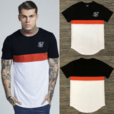 Siksilk Men Shirt