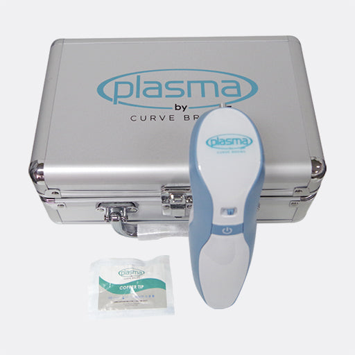 PLASMA FIBROBLAST DEVICES