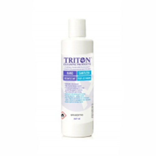 TRITON HAND SANITIZER (16 OZ)