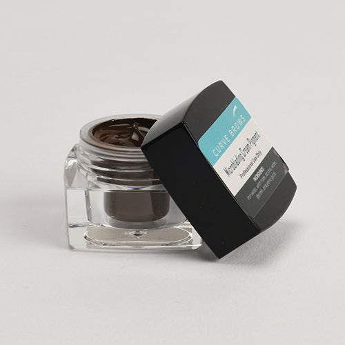 PIGMENT - BRUNET BROWN