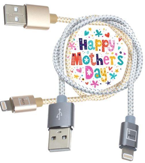 Mothers Day FREE GIFT with any LARGE ALLDOCK