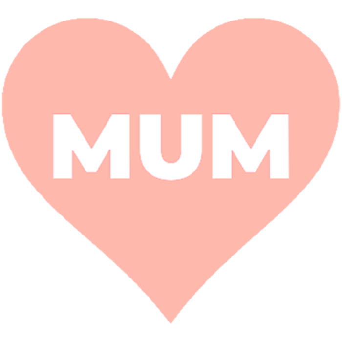 Mum's Day Collection FLASH SALE