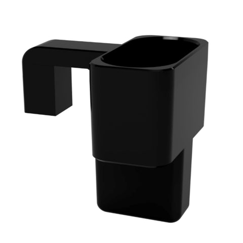 Apple Airpod Mount Black