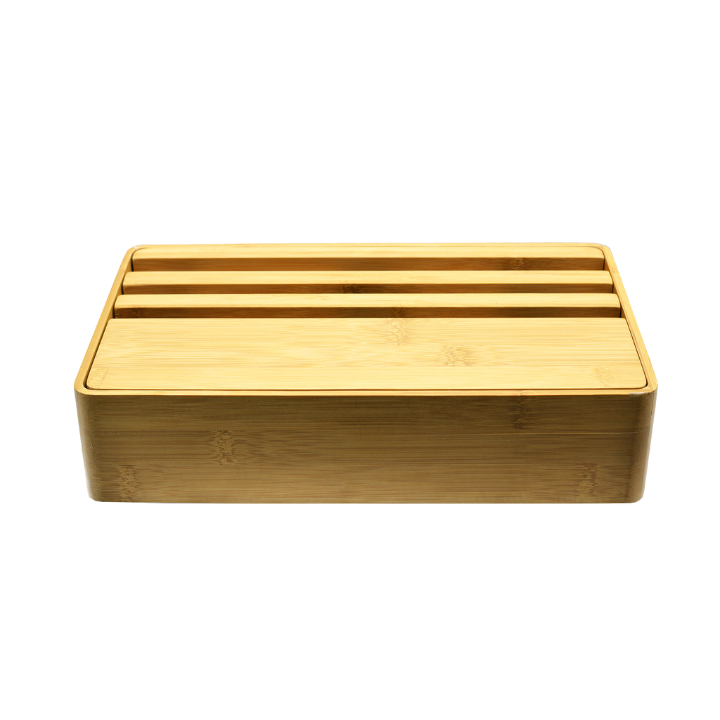 ALLDOCK Wireless FAMILY  Bamboo