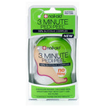 3 Minute Pedi Peel
