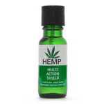 Hemp Multi-Action Shield