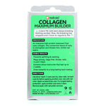 Collagen Maximum Builder