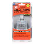 Gel Xtreme Shine Top Coat