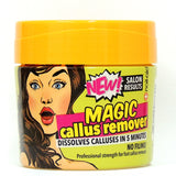 Magic Callus Remover