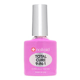 Total Cure 9-in-1