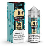 Air Factory Frost Tropic Freeze 100ml