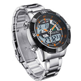 best wrist watch  wrist watch online