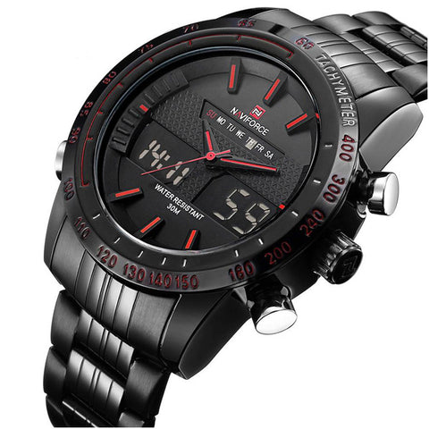 cheap digital watches cheap watches for women