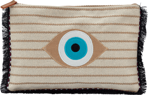 evil eye clutch bag mati bag clutch