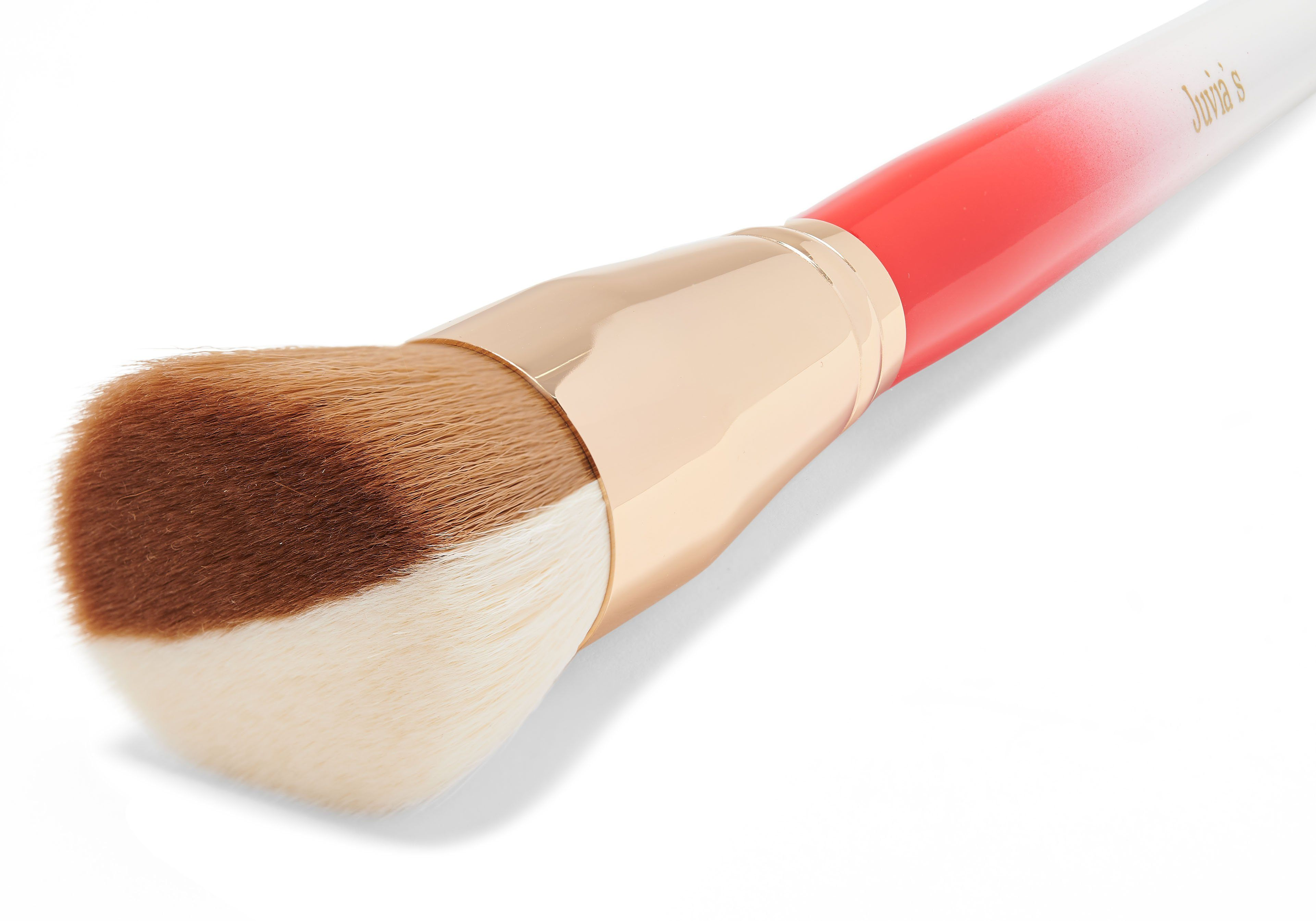 I Am Magic Flat Top Foundation Brush