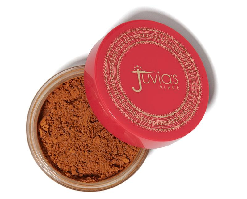 I Am Magic Loose Setting Powder - Namib