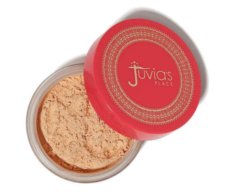 I Am Magic Loose Setting Powder - Sahara