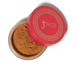 I Am Magic Loose Setting Powder - Gobi