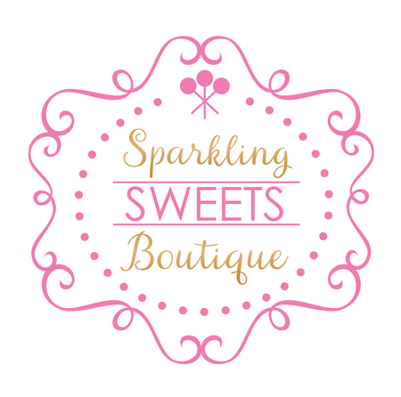 Sparkling Sweets Boutique