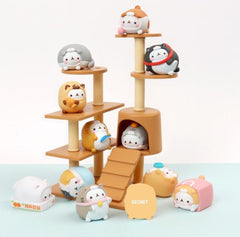 Molang Series 5 Blind Box
