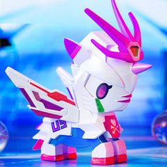 Tokidoki Unicorno Series 9 Blind Box