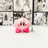 NEW Pinky Kirby Plush Charm