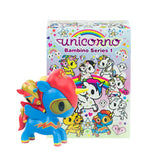 Tokidoki Unicorno Bambino Series 1 Blind Box